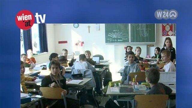 Zehn Jahre Wiener Bildungsnetz