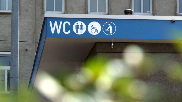 Barrierefreiheit in Wien, Teil 3