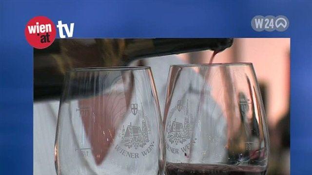 Wiener Weinpreis 2009